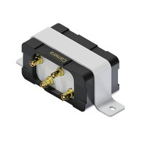 CXP Repeater Mounting Bracket