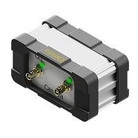 Xtensa Challenger - Dual Port Micro BNC CXP Repeater