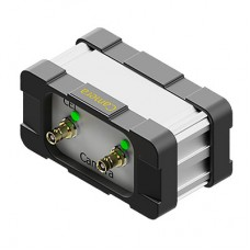 Dual Port Micro BNC CXP Repeater
