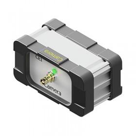 Single Port Micro BNC CXP Repeater