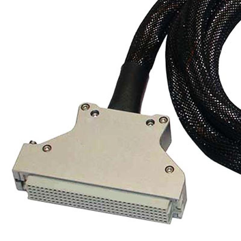 Din 41612 Cable Assemblies