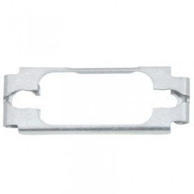 Slide Lock Frame (Shell Size 1)