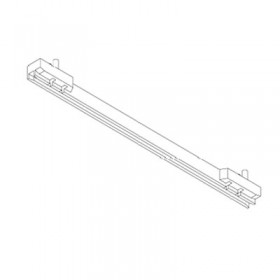Guide Rail For DIN 41612 Connectors