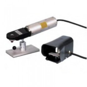 TLG21 - Pneumatic crimp tool for high power contacts
