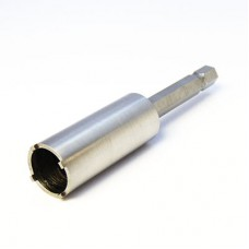 TLG118 - 4 Tooth Magnetic BNC Circular Nut Tool