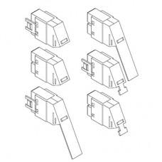 C/4 Body Housing