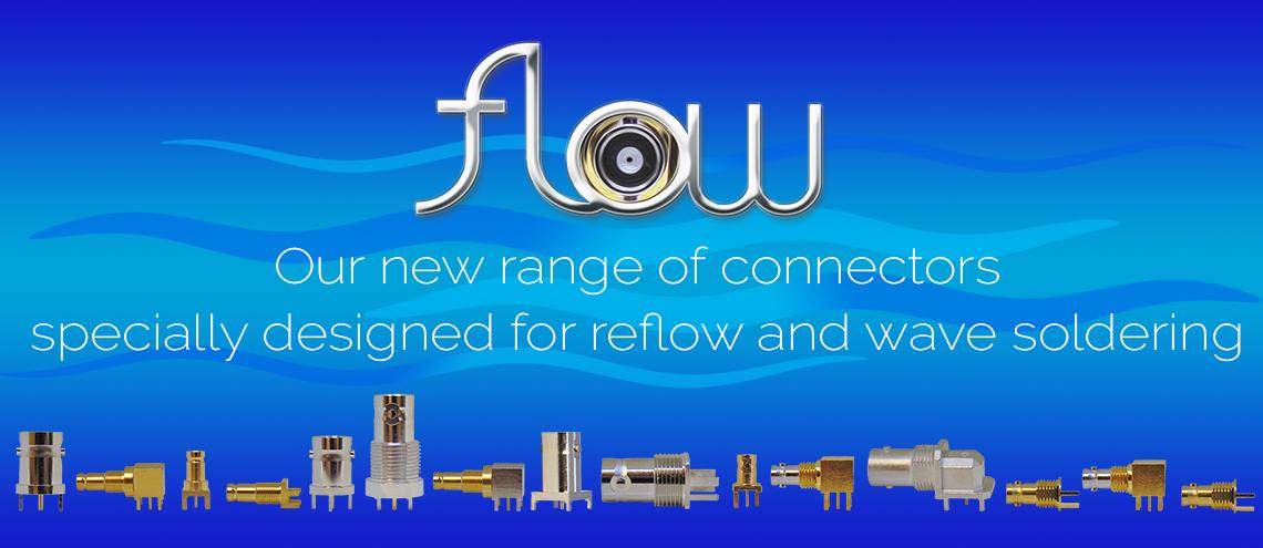 Reflow Range