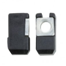 Slide Lock Conversion Blocks
