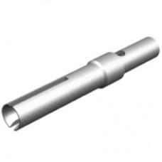 Crimp Socket for 20-24AWG