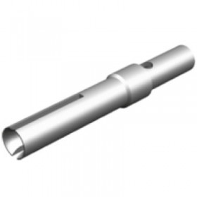 Crimp Socket for 26-28AWG