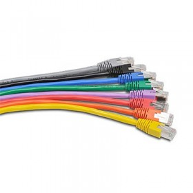 Telco and Telecom Cables