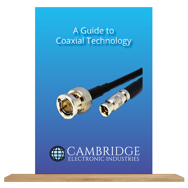 A Guide To Coaxial Technology