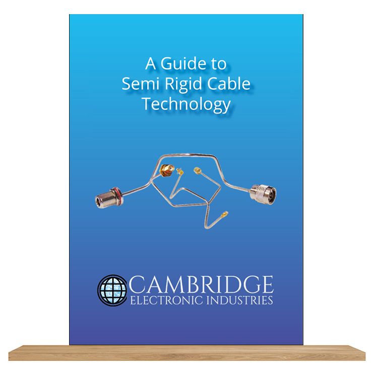 A Guide To Semi Rigid Technology
